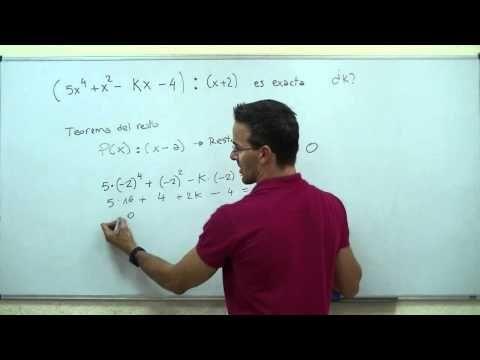 BLOG DEL DEPARTAMENTO DE CIENCIAS Y TECNOLOGÍA : FACTORIZAR POLINOMIOS 3° Y 4° DE E.S.O