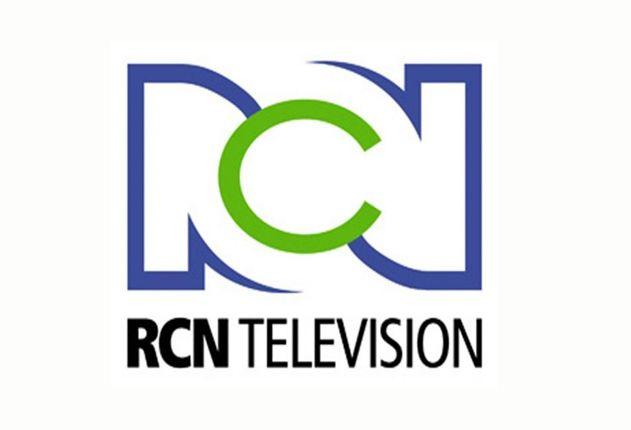 RCN, Televisión on line desde Colombia