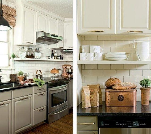 Die besten 25+ Halb offene küchengestaltung Ideen auf Pinterest - offene küche wohnzimmer abtrennen