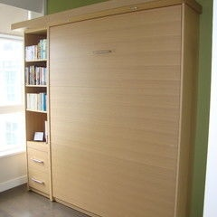 Best Murphy Beds Images On Pinterest Beds Wall Beds And