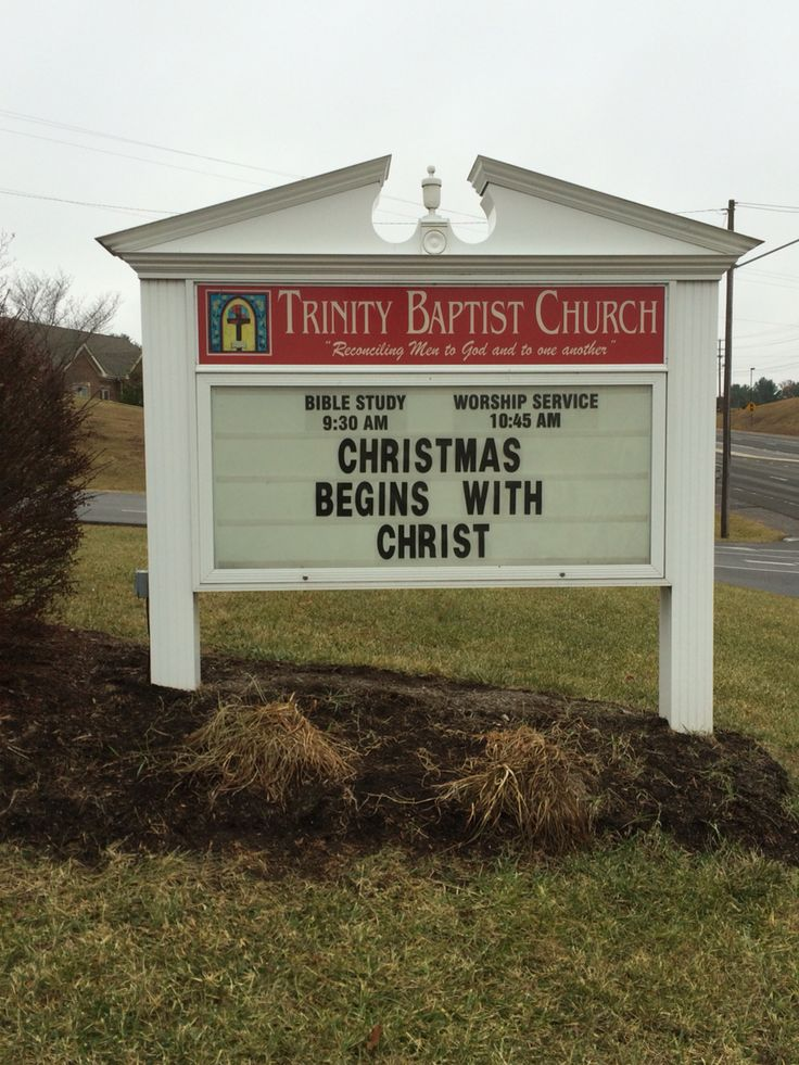 146 best Church Sign sayings images on Pinterest | Church ...