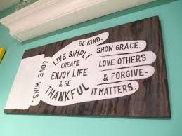 vintage signs for sale - Google Search