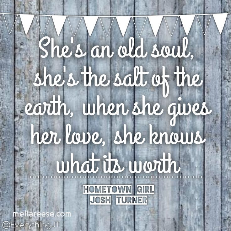 Country Music Lyric Quotes Luxury Best 25 Country Song Lyrics Ideas On Pinterest Country G Country Music Lyrics Quotes Country Music Quotes Music Quotes Lyrics