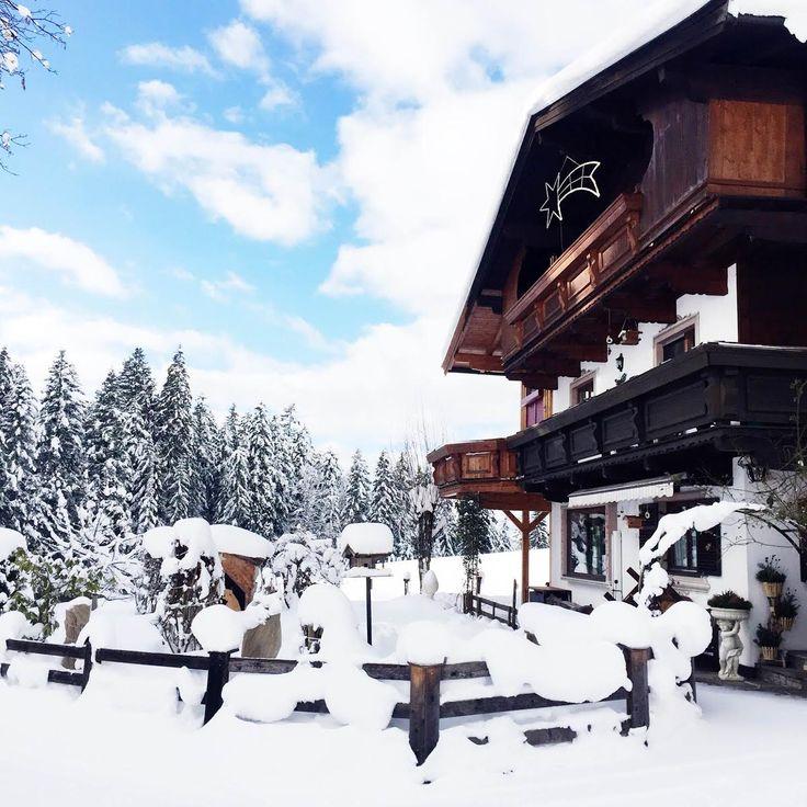 kitzbühel-snow