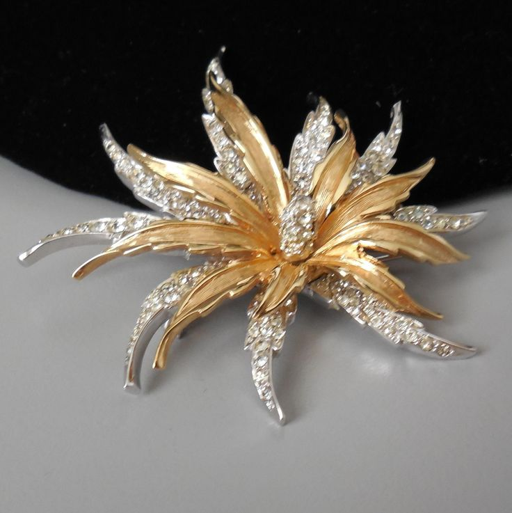 Silver Plated Jewelry