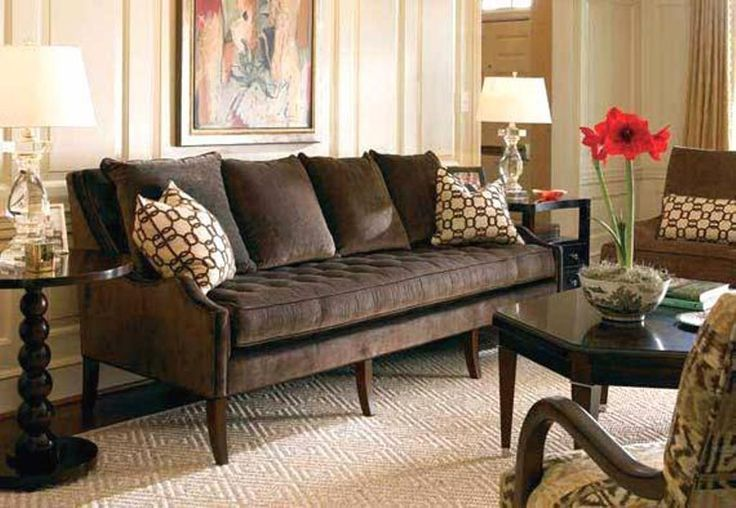 top 25 best light brown couch ideas on pinterest. Black Bedroom Furniture Sets. Home Design Ideas