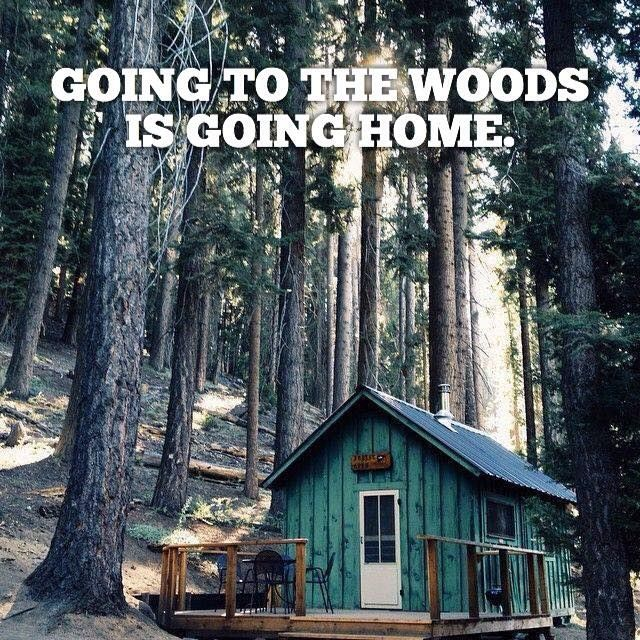 1000+ Coming Home Quotes On Pinterest