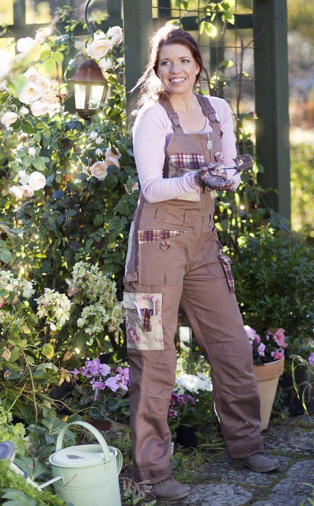 e4bd5a48aa9ada2841566e1ffa5be66f - Best Clothes To Wear For Gardening