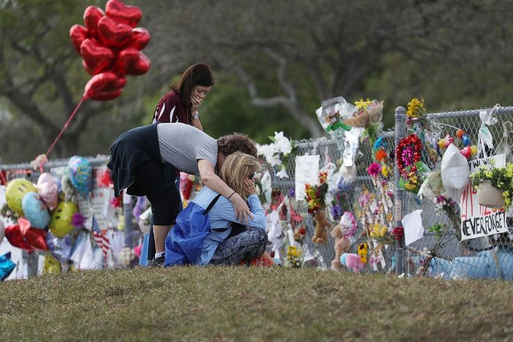 Red flags. Warnings. Cries for help. How a system built to stop the Parkland school shooter repeatedly broke down