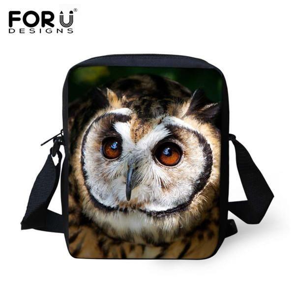 7190398ccd Fashion Children School Bags Black 3D Animal Cat Printed Schoolbag for Girls  Small Baby Boys Bookbag