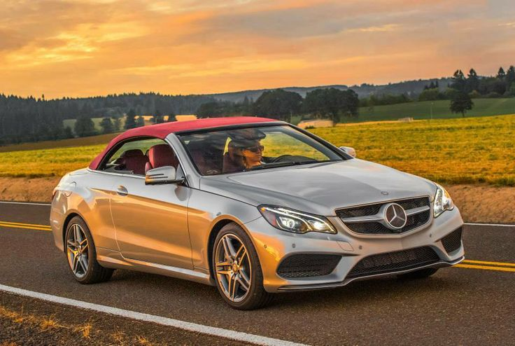 Celebrate the beginning of Spring with a new Mercedes-Benz. Throughout the entire month of March, enjoy special offers on a wide array of Mercedes-Benz vehicles that were practically made for warm weather. Contact us for details.