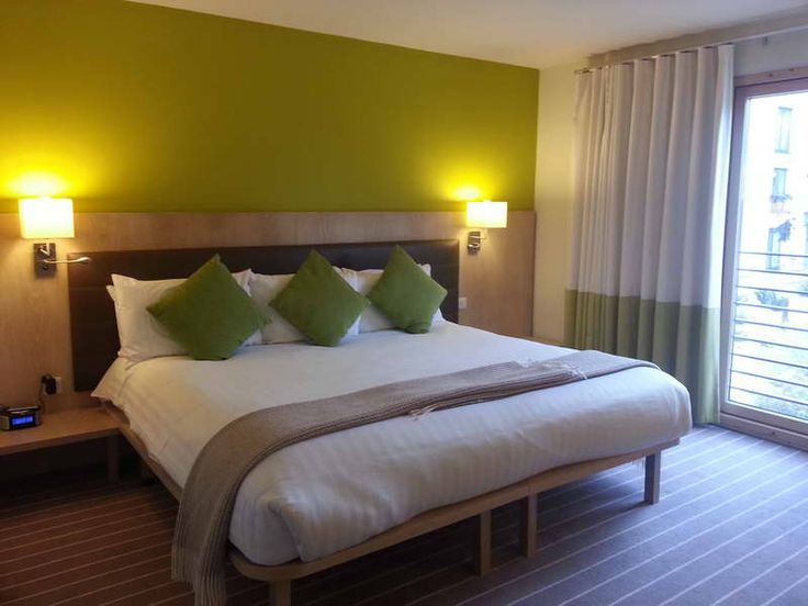 Best Lime Green Bedrooms Ideas On Pinterest Lime Green Rooms