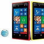 GeeksRoom Labs: Nokia Lumia 920 de @AT