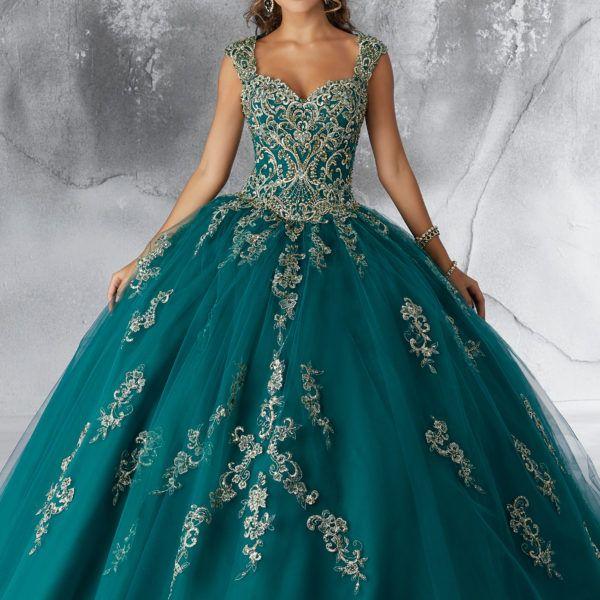 Floral Charro Quinceanera Dress By Ragazza Ragazza Style M15 115 Quincenera Dresses Dresses Quince Dresses