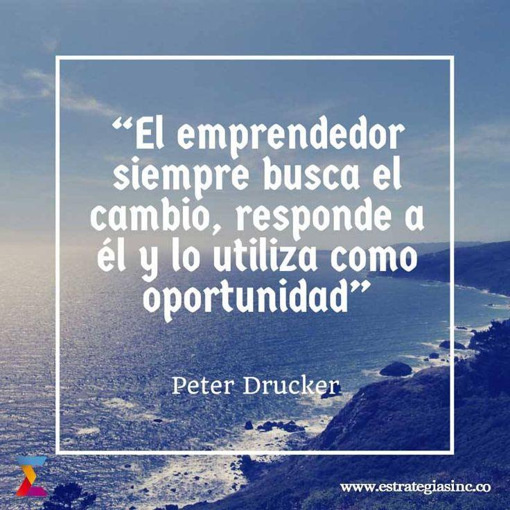 ¡Motivación para el emprendedor!  #Motivacion #Emprende #Emprendimiento #EstrategiasInc