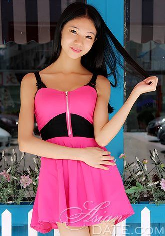 east winthrop asian girl personals East winthrop's best 100% free asian online dating site meet cute asian singles in maine with our free east winthrop asian dating east winthrop catholic girls.