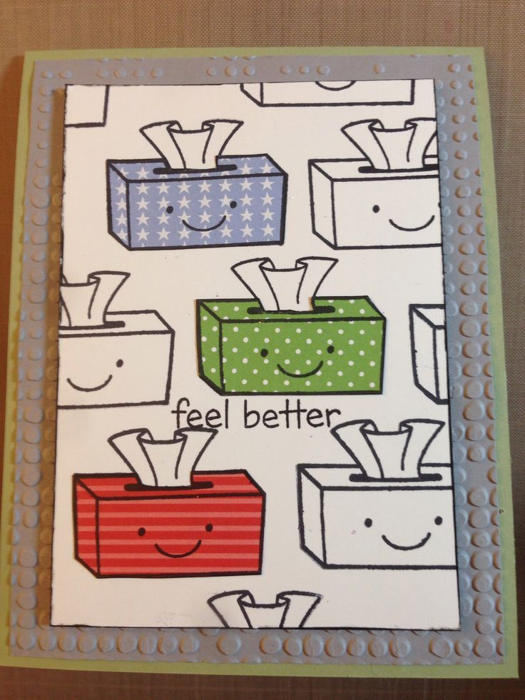 images lawn fawn on the mend | Fawn Lawn's On The Mend stamp set, CASE from Pinterest. Scrap papers ...