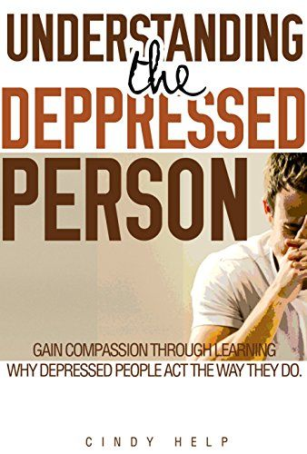 Dating a recovering alcoholic with depression