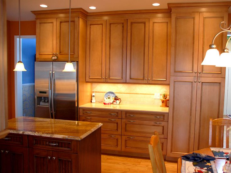 1000 images about kitchen remodeling rochester on pinterest