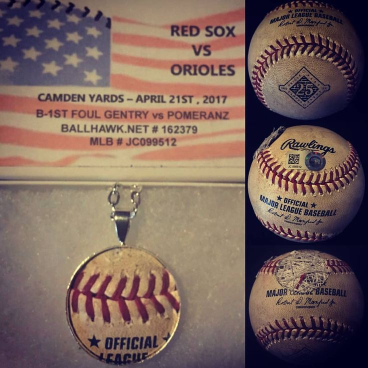 ETSY.COM/SHOP/BASEBALLJEWELRYSTORE  Red Sox vs Orioles game used baseball pendants  cufflinks earrings rings tie clips and more !  Every team available all made from MLB authenticated baseballs starting at 19.99 !  #redsox #redsoxnation #orioles #fenwaypark #baseball #gameused #boston #baltimore #mlb #cubs #whitesox #yankees #royals #astros #giants #dodgers #indians #mets #cardinals #rangers #rockies #mariners #brewers #gift #dad #weddings #mom #daughter