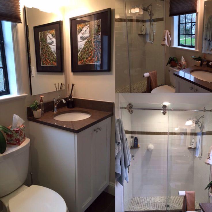 Kitchen And Bathroom Designer Enchanting Decorating Design