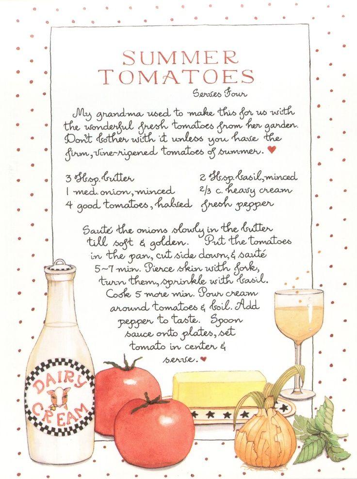 nutribullet soup recipes book pdf