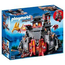Resultado de imagen de playmobil juguetes