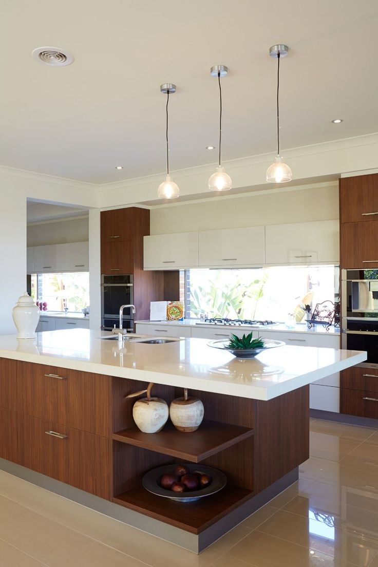 254 besten Kitchen Lighting Ideas Bilder auf Pinterest | Kleine ...