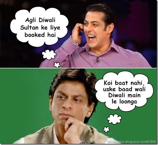 Diwali Funny Status, Diwali Funny Video, Diwali Funny SMS, Diwali Funny Pics, Diwali Funny Images Download, then you are in right place here you can get all the latest Diwali Funny Wallpapers, Diwali Funny Pictures,