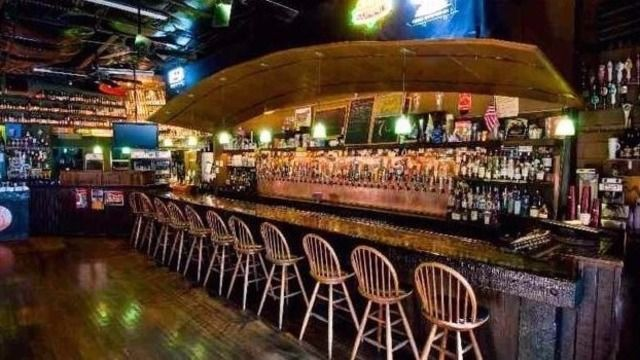 Denver's 16 craft-beer bars that fit your personality best