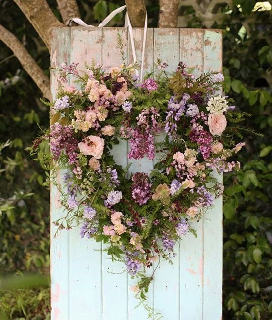 Valentines Day to Spring decor – #day #decor #offe…