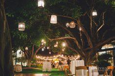 Liddy + Peter: Wedding Photography at Postcard Inn in St. Pete Beach St. Petersburg, FL » evanR Photography