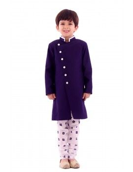 Shop from the all new range of Kids Indian Clothes online  at best prices.