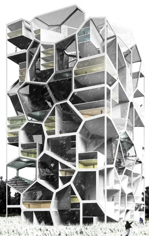 Michele Lamy Scarlett Rouge likewise Cool Dog House Upgrade Instantly Endearing Pet Trailer Design in addition DIY1624651 as well Beehive Door Knobs And Everything Beehive additionally 2603 Papier Peint Hicks Hexagon. on modern house designers