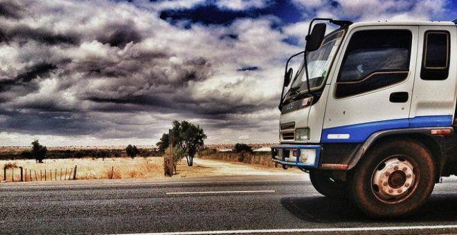 11 best freight broker training online images on pinterest for Can a motor carrier broker freight