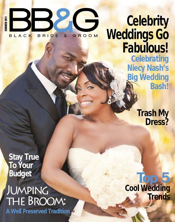 Wedding Lifestyle Magazine | #1 Top Wedding Resource for ...