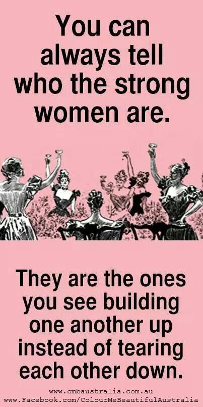 Empowering Quotes For Women Inspiration The 25 Best Women Empowerment Quotes Ideas On Pinterest  Women