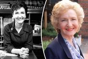 Coronation Street star Eileen Derbyshire will return to the show | UK | News | Express.co.uk