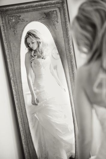 Atlanta Southern Wedding Photography