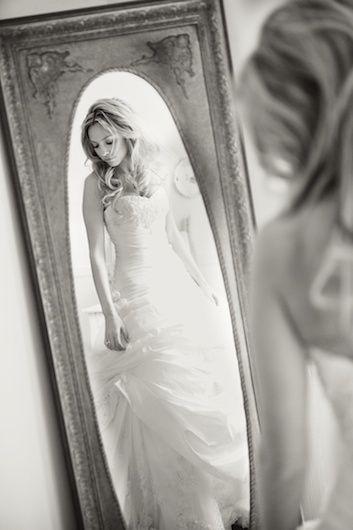 Atlanta Southern Wedding Photography | Rosanna & Jared Herd | MIKE COLON