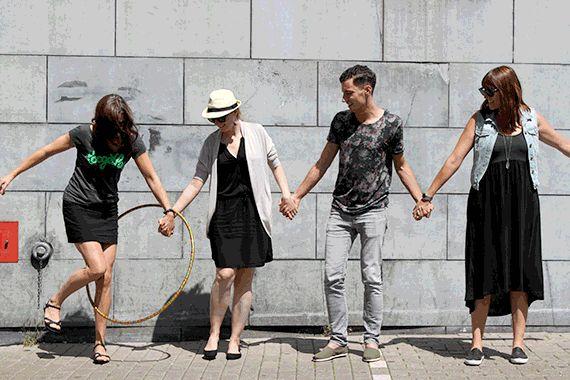 Onze 3 favoriete groepsspelletjes (ook voor volwassenen) - Albelli Blog - Albelli Blog