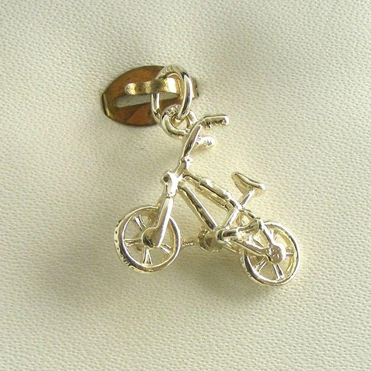 https://flic.kr/p/P8RkYq | BMX Bike Charm for Sale Online - Chain Me Up - Fraser Ross | Follow Us : www.chain-me-up.com.au  Follow Us : www.facebook.com/chainmeup.promo  Follow Us : twitter.com/chainmeup  Follow Us : followus.com/chain-me-up