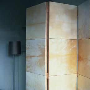 OCHRE - Contemporary Furniture, Lighting And Accessory Design - Products - Furniture & Accessories
