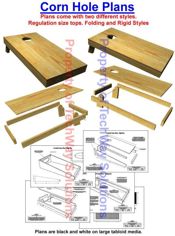 charming how to build a cornhole set Part - 4: charming how to build a cornhole set home design ideas