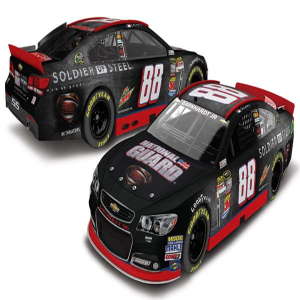 50 Best Nascar Diecasts Images On Pinterest Diecast Racing And