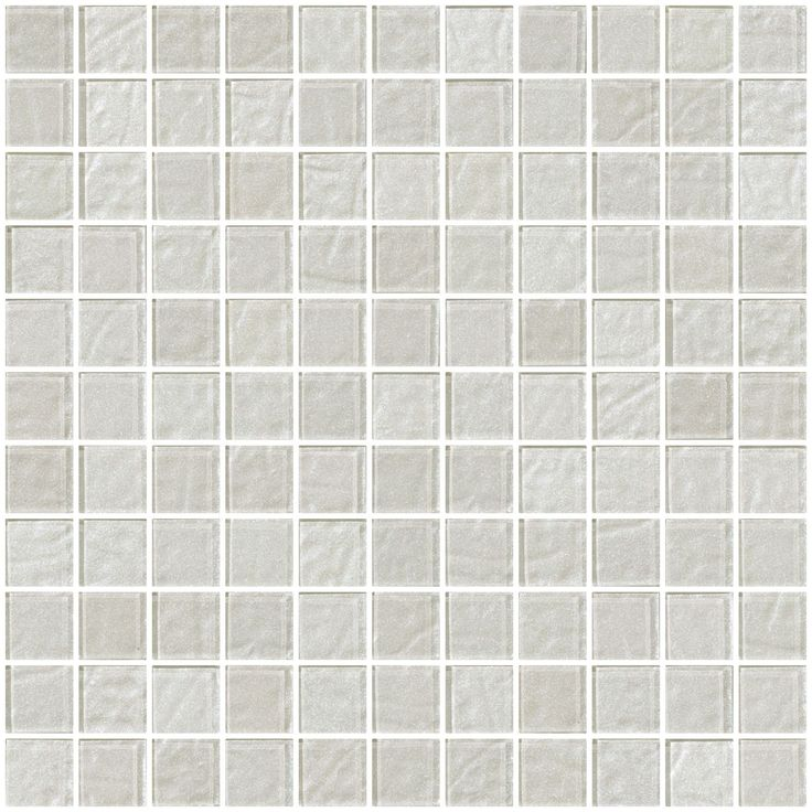 exquisite white silver metallic glass tiles for your kitchen bathroom restaurant or other residential or commercial use - Mosaic Tile Restaurant Ideas