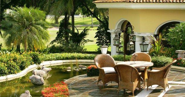 Casa Velas Boutique Hotel in Puerto Vallarta, Mexico - All Inclusive Travel Deals   Luxury Link