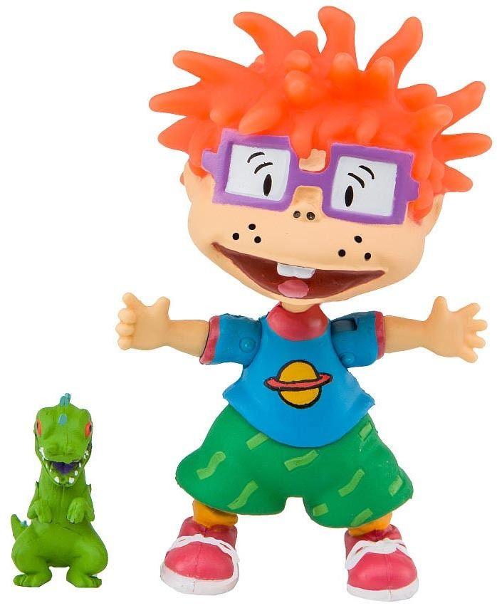 chuckie rugrats toys -#main