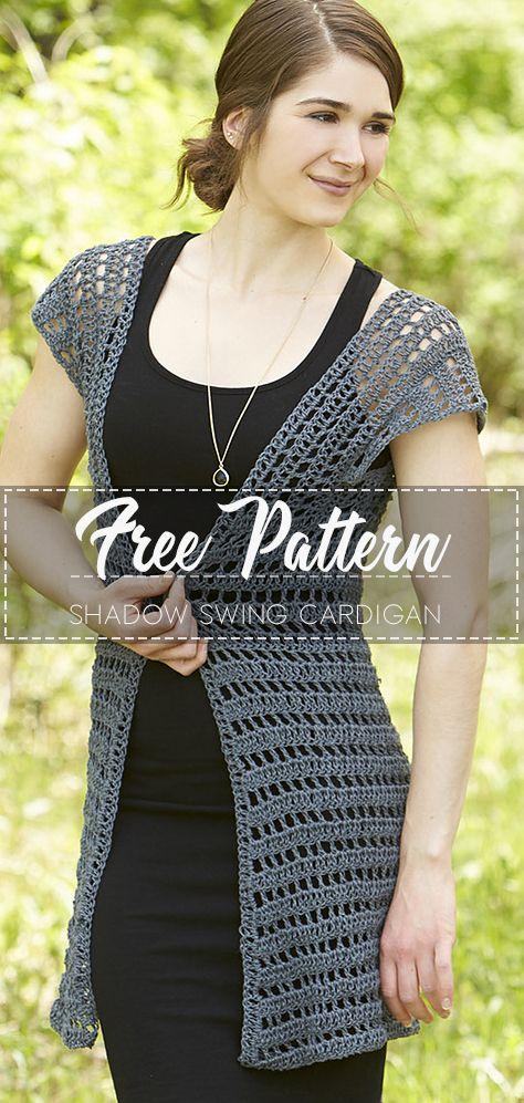 03e9865e4 Pin by Gail Abbey on Top | Crochet, Crochet shawl, Crochet clothes