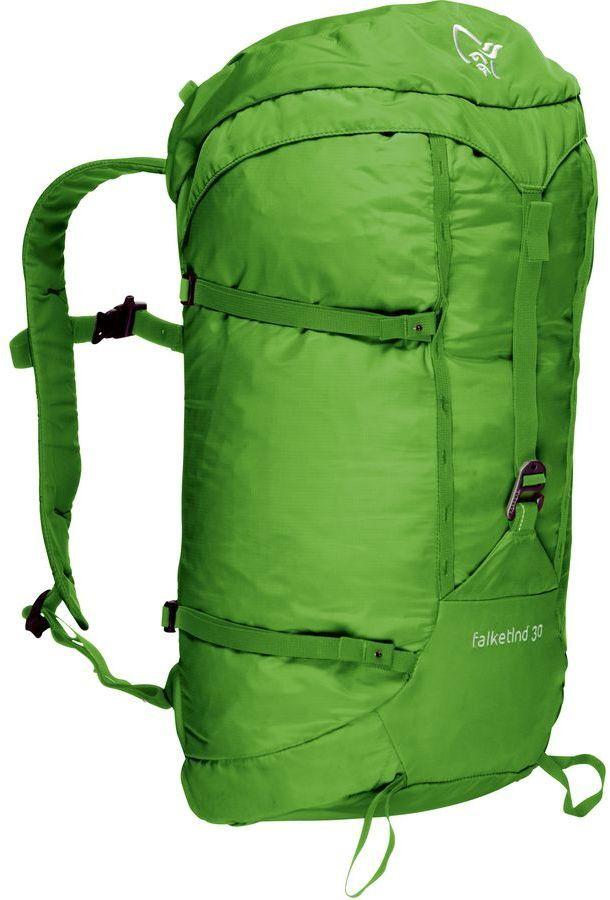 Norrona Falketind 35L Backpack